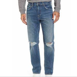Joe's Jeans for men